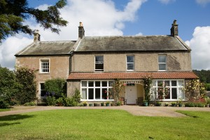 Bed and Breakfast Anick Grange